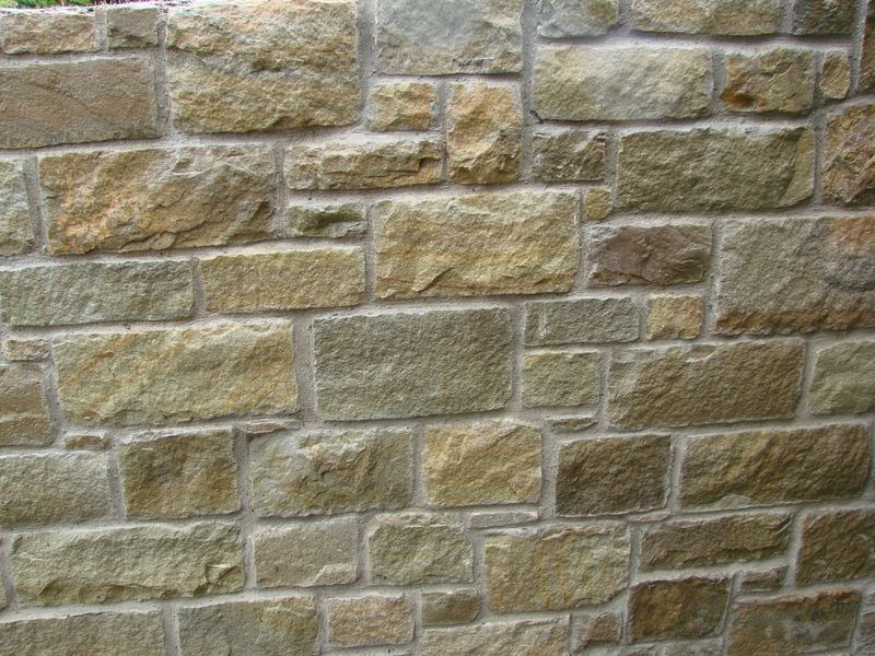 Natural Stone Construction : Great deals on building stone