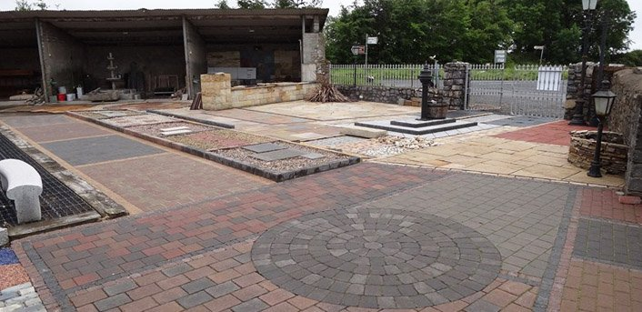 100 Top 25 Best Paving Stones Slabs U0026