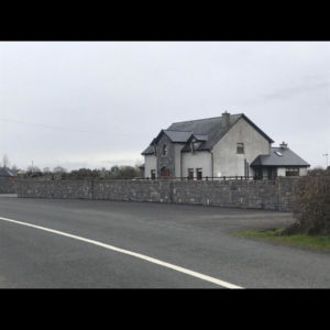 Roscommon Building Stone